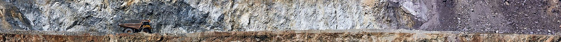 Bild Bergbau ©BMNT/Alexander Haiden