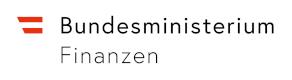Logo des Bundesministerium für Nachhaltigkeit und Tourismus